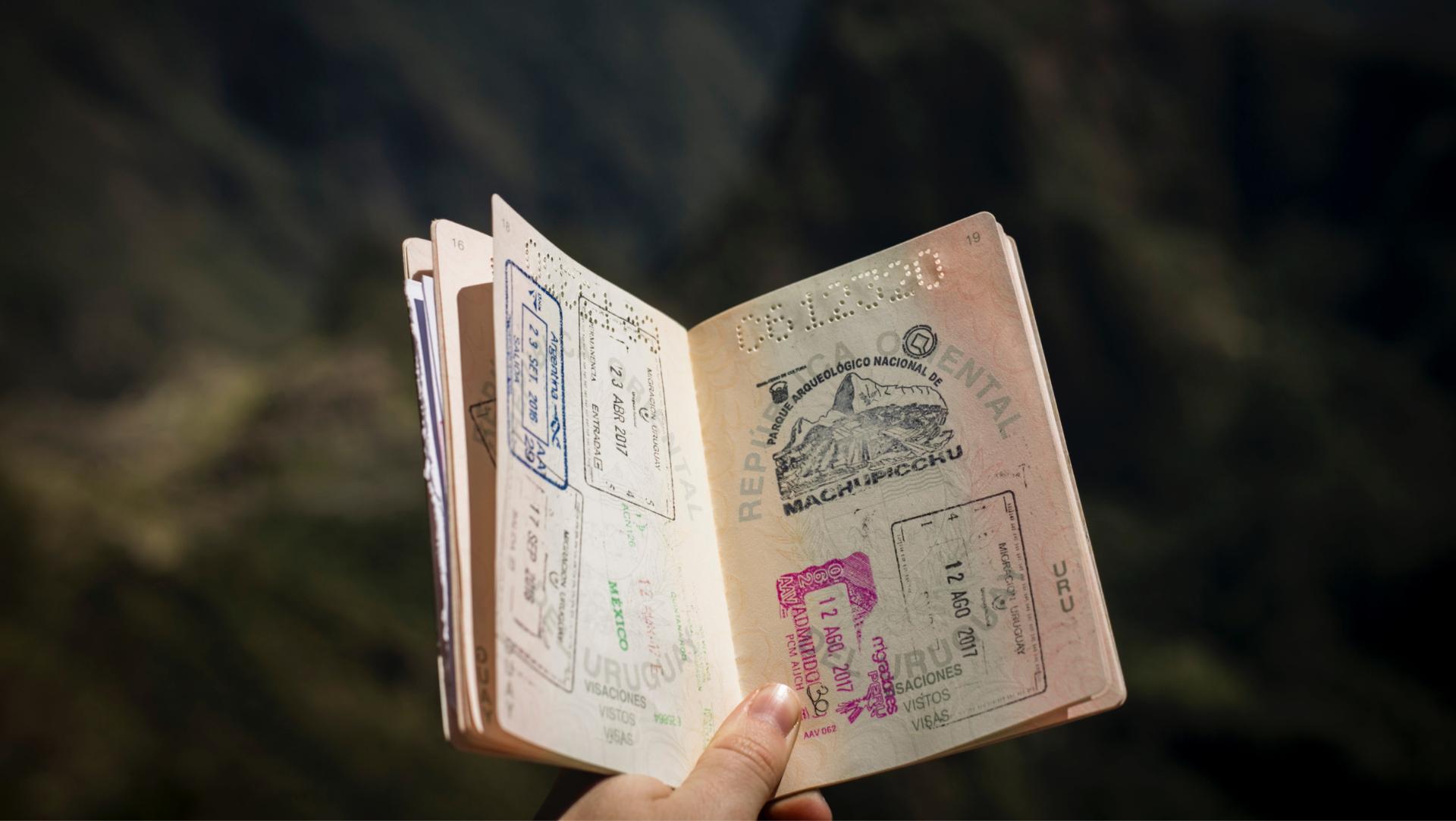 Product Passport: la carta di identità del prodotto per la filiera produttiva, il controllo qualità e la certificazione
