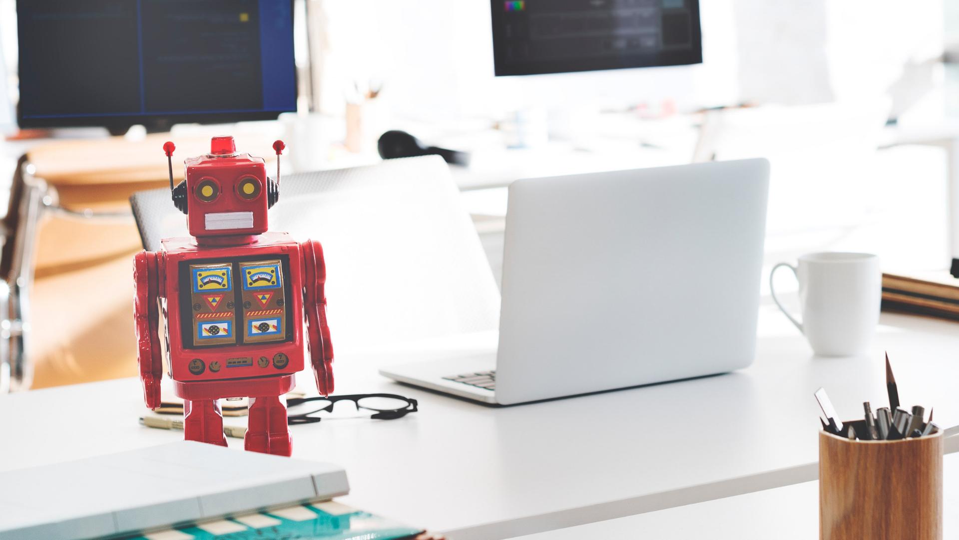 3 consigli per investire nell'automazione dei processi aziendali