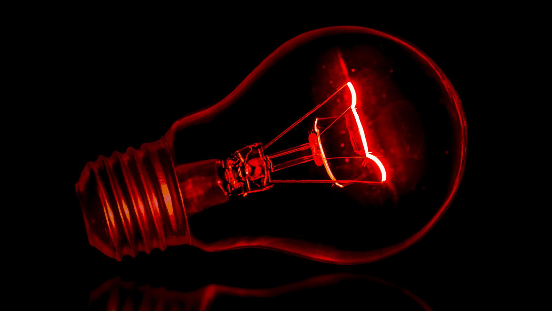 Industria e innovazione nell'era del 4.0: intervista a Warrant Innovation Lab