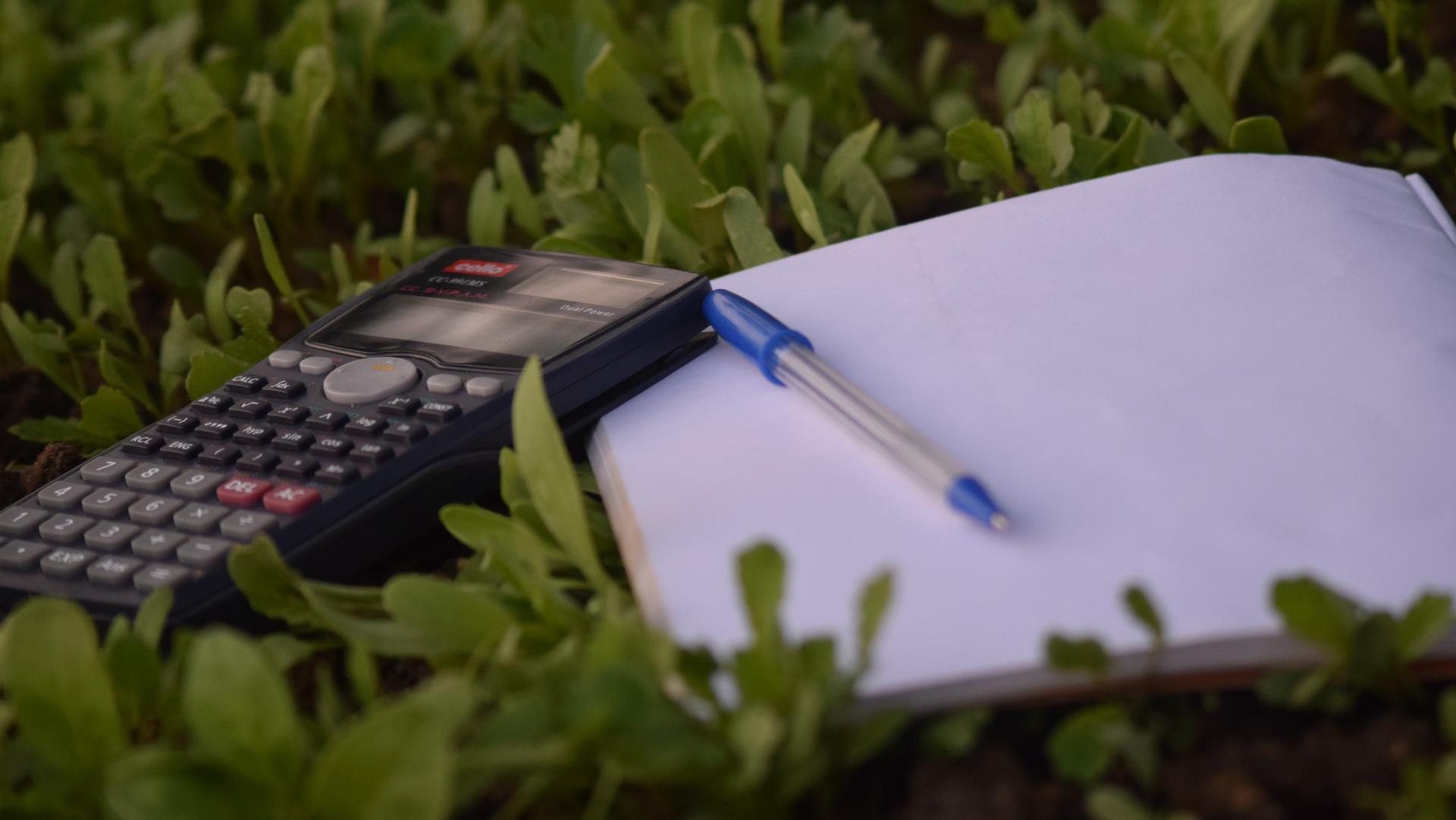 Gestire la contabilità aziendale grazie al software ERP