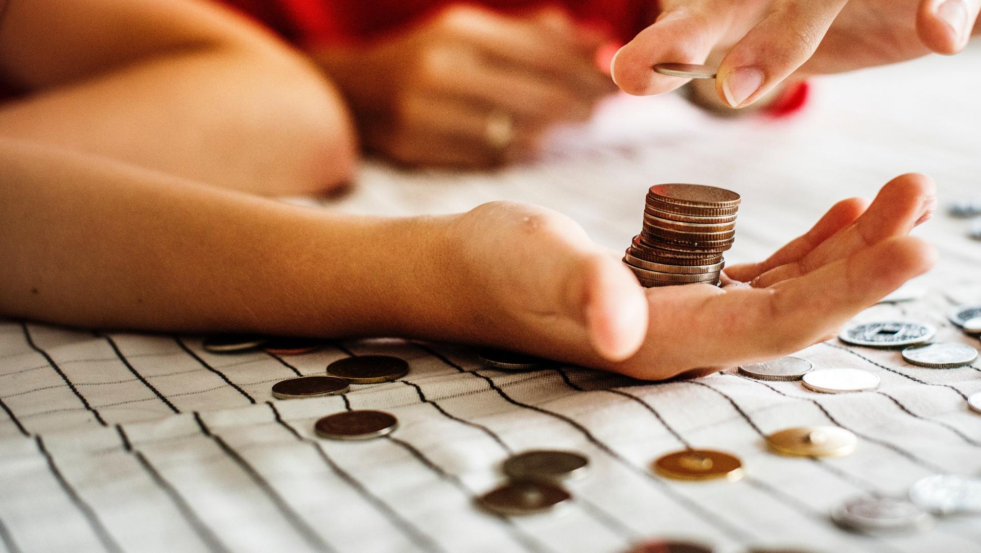 5 idee per spendere i voucher per la digitalizzazione delle imprese