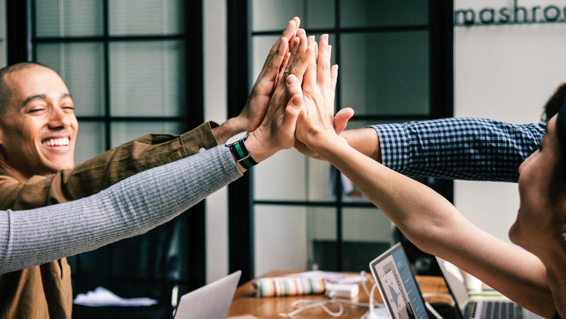 HubSpot Sales: allinea e potenzia il tuo team vendite