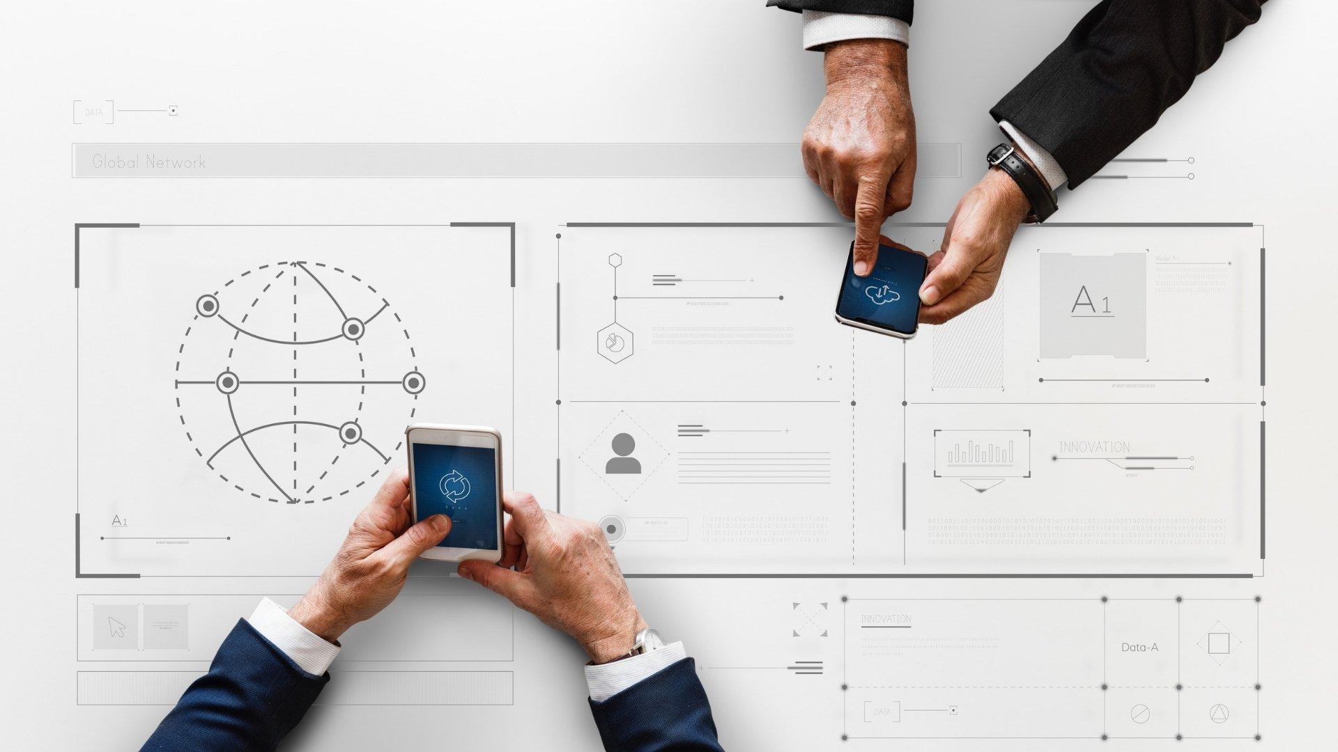 7 modi in cui un software CRM migliora la comunicazione tra Sales e Marketing