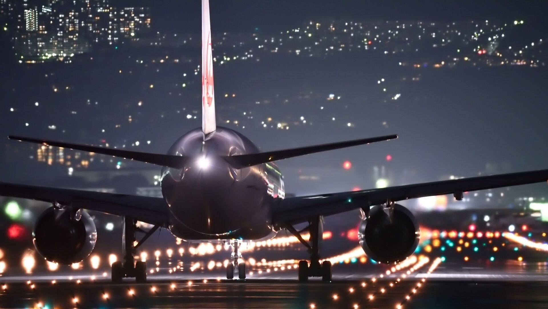 Lufthansa Technik e OpenShift aiutano le compagnie aeree a ottimizzare le operazioni con l'enterprise cloud