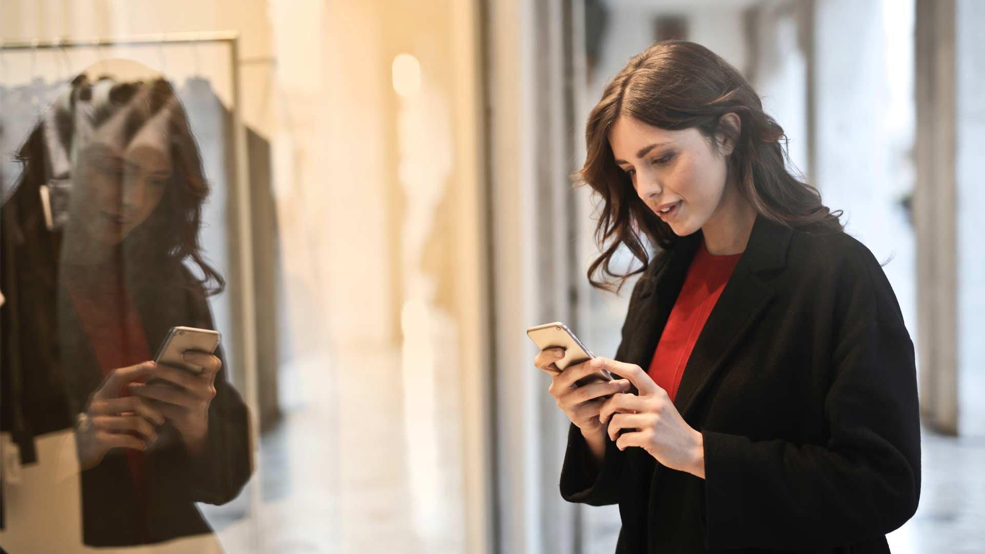 Retail Management - Cosa significa per il consumatore fare un ordine