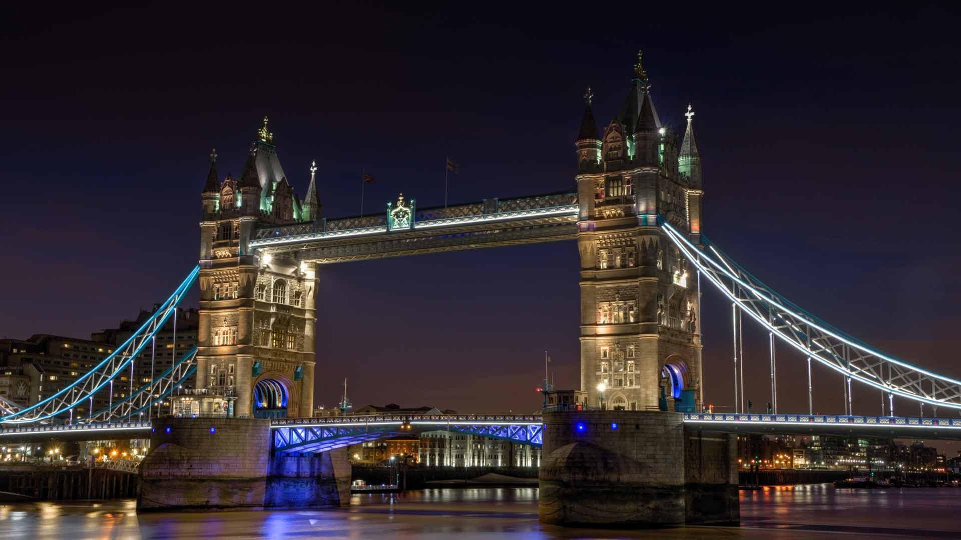 Semplificare l'aggregazione dei dati - il caso dei Tour Operator