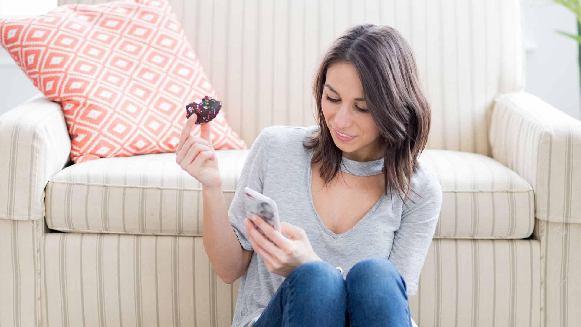 Sito Internet e Web Marketing - Mobile Friendly