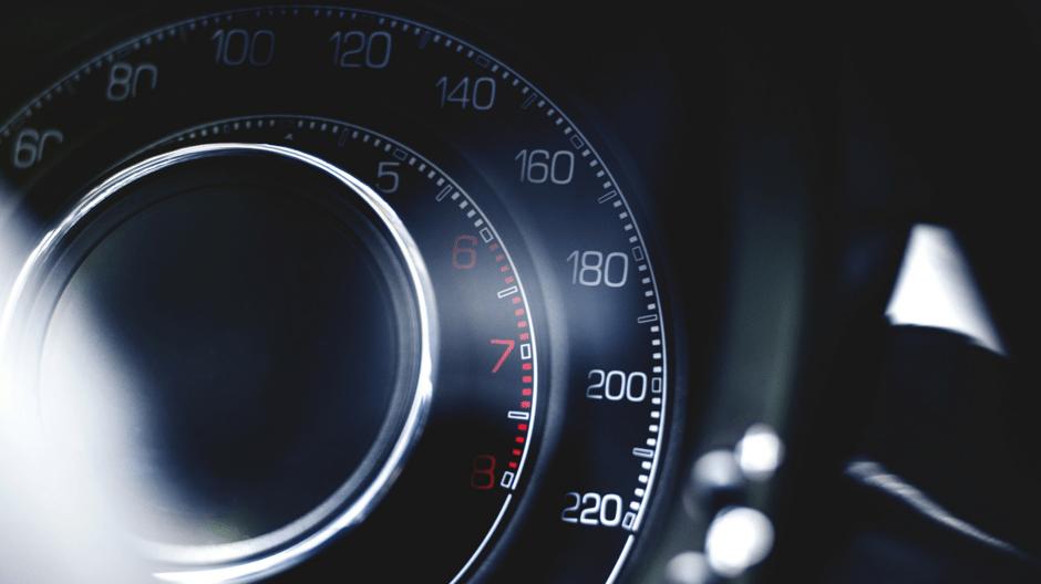 Rendi più veloci i tuoi processi aziendali con le integrazioni di HubSpot