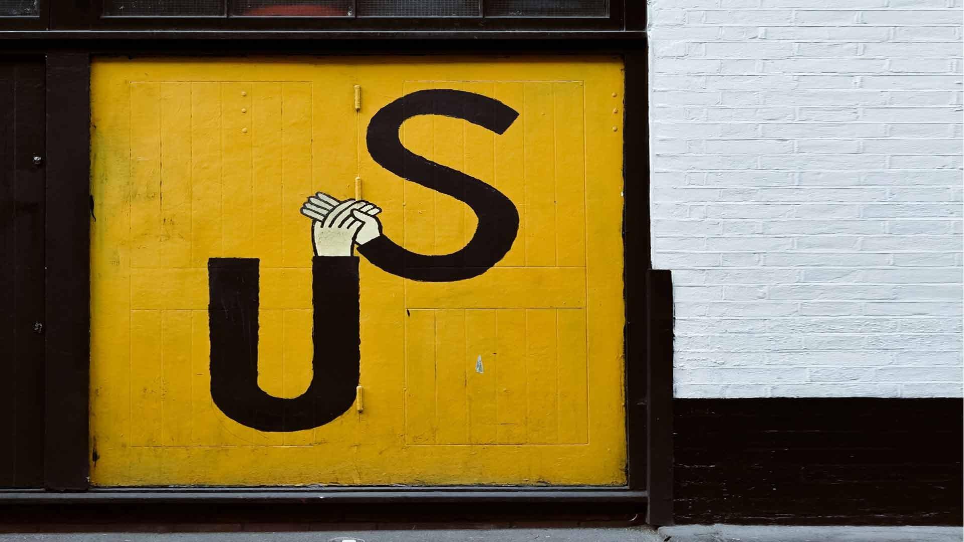 System Integration - Avere il sostegno della comunità Open Source