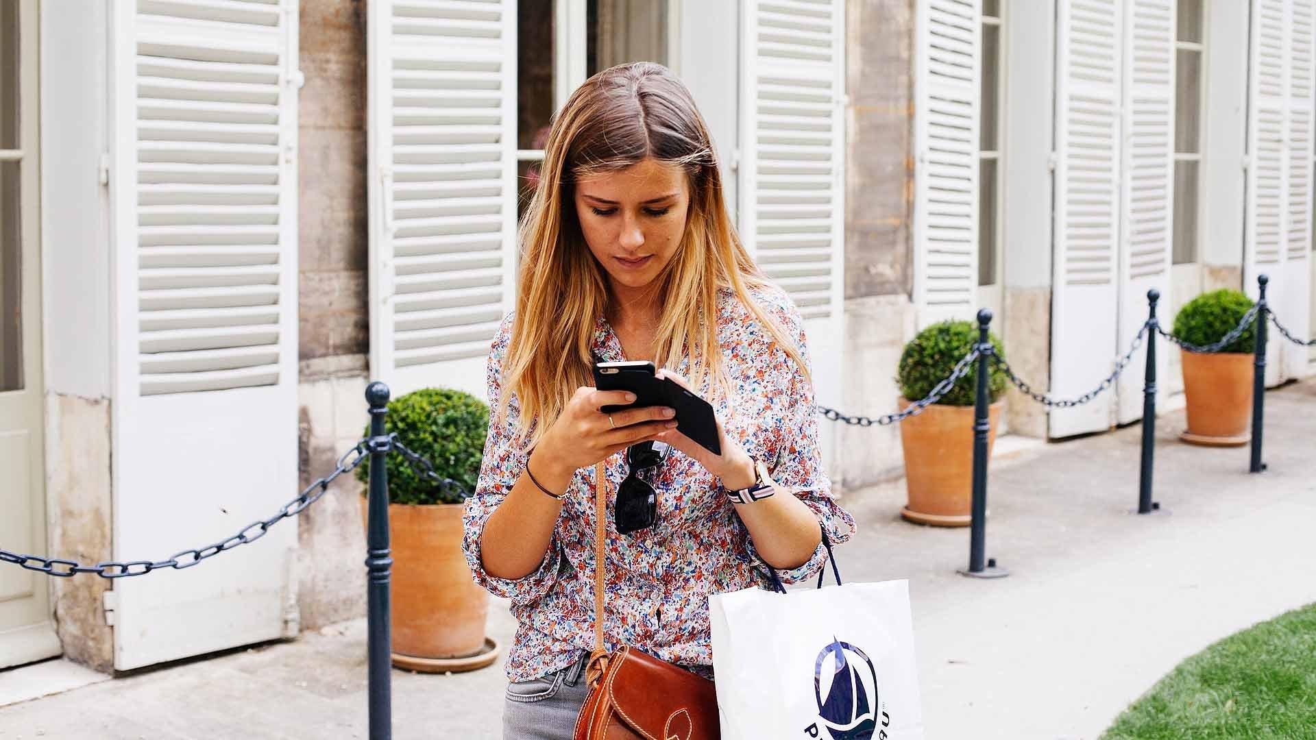 Tecnologie di tendenza per il customer engagement-1