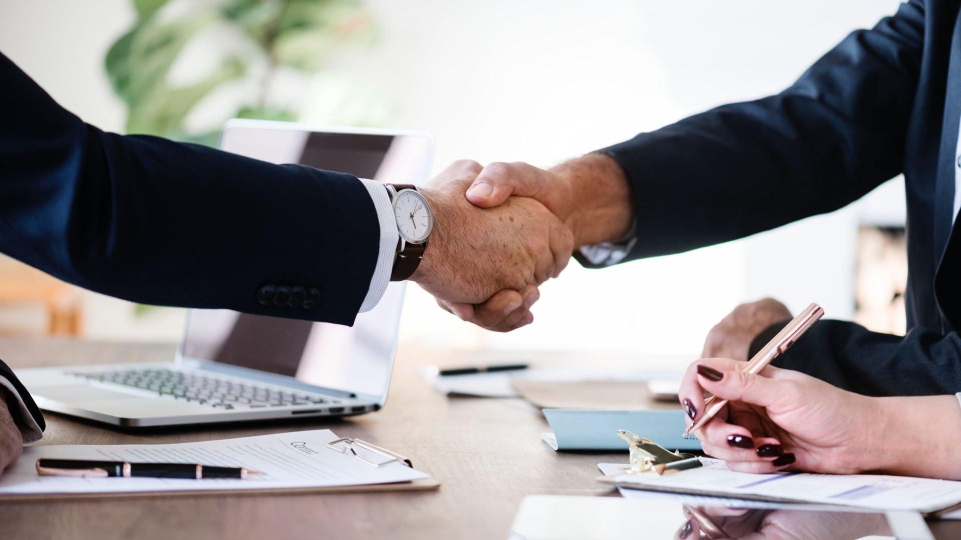 Top 5 CRM per il Lead Management