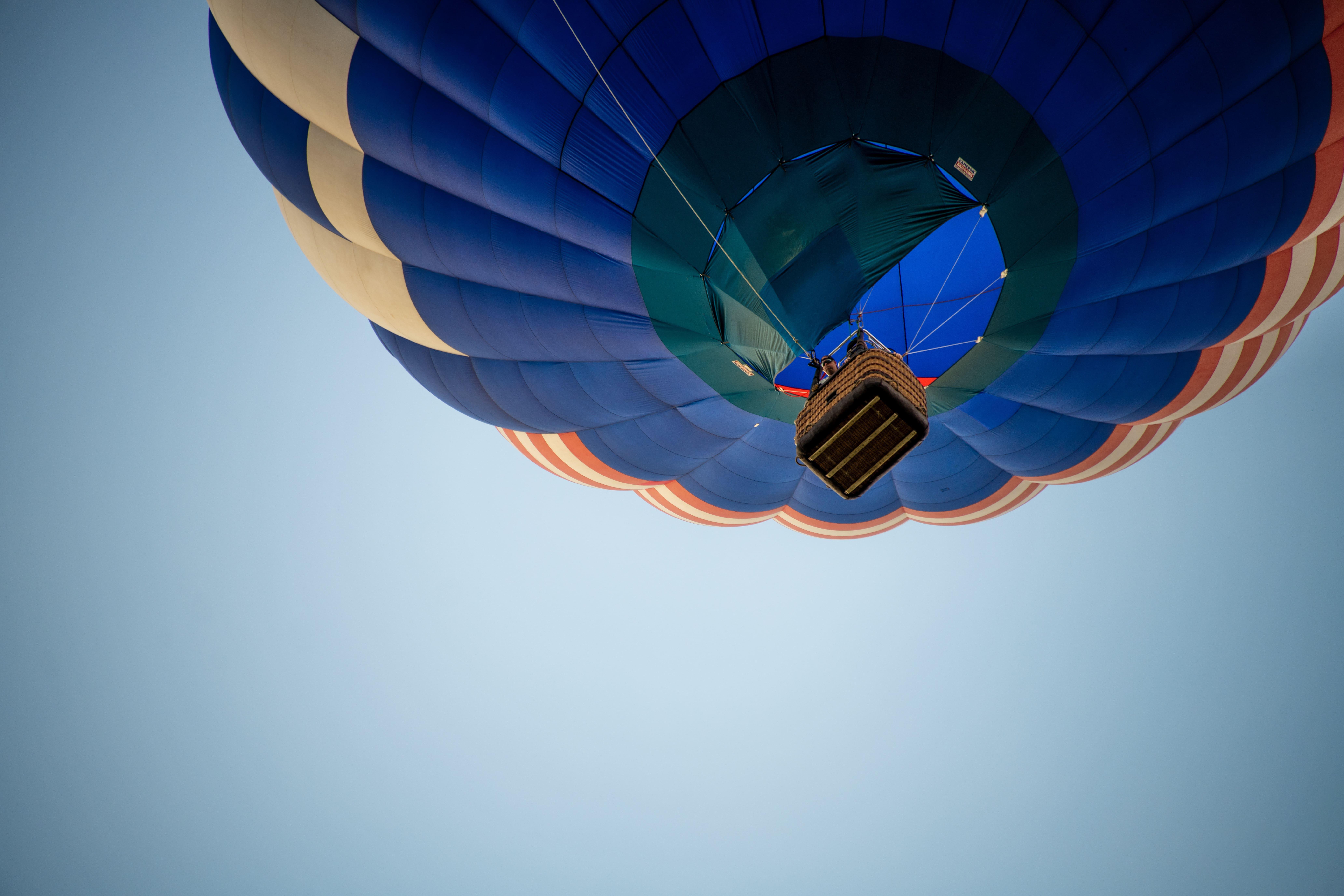 Quali sono i vantaggi del gestionale Cloud per il Manufacturing?