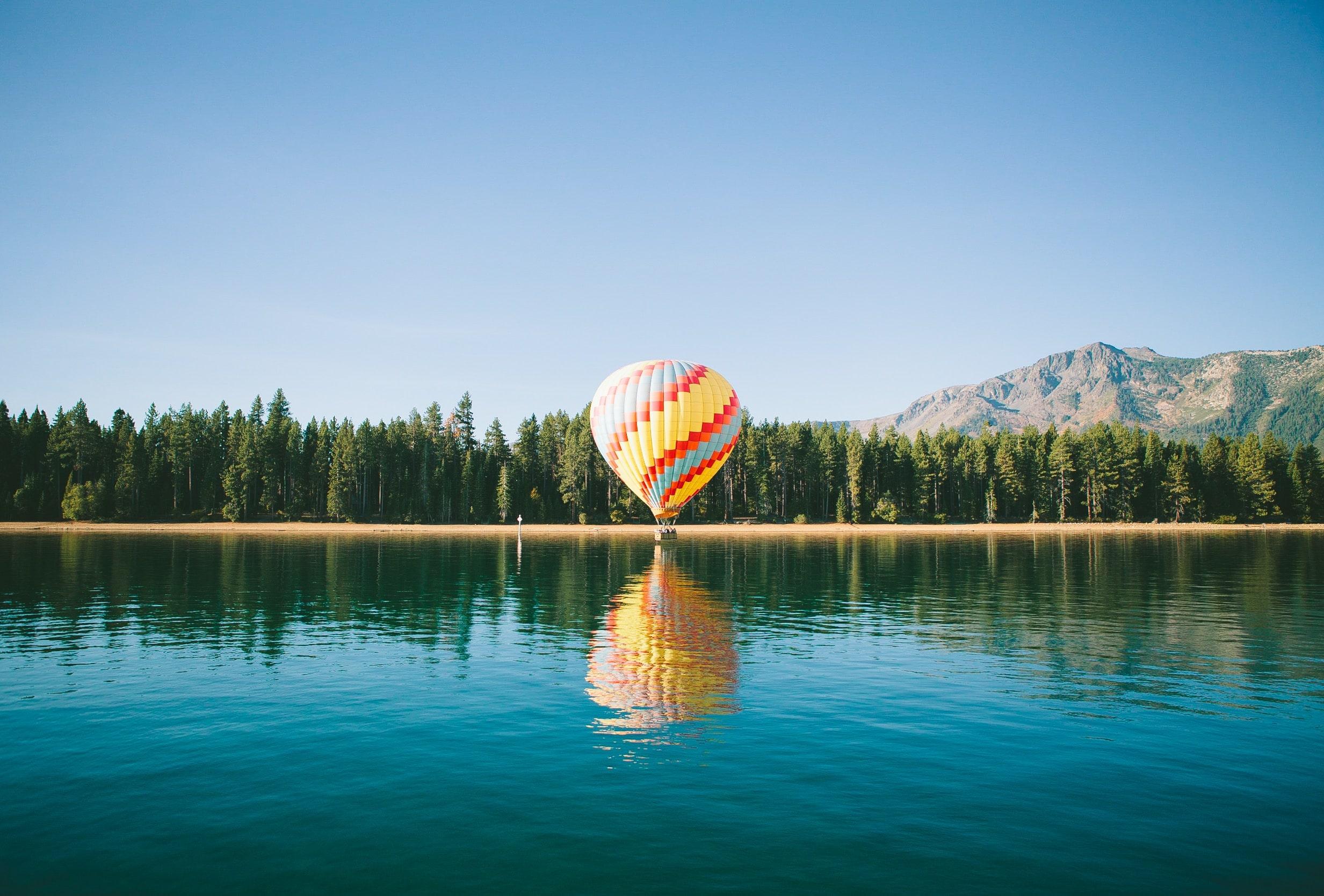 Quali strumenti offre un ERP Cloud nella gestione della logistica di magazzino?