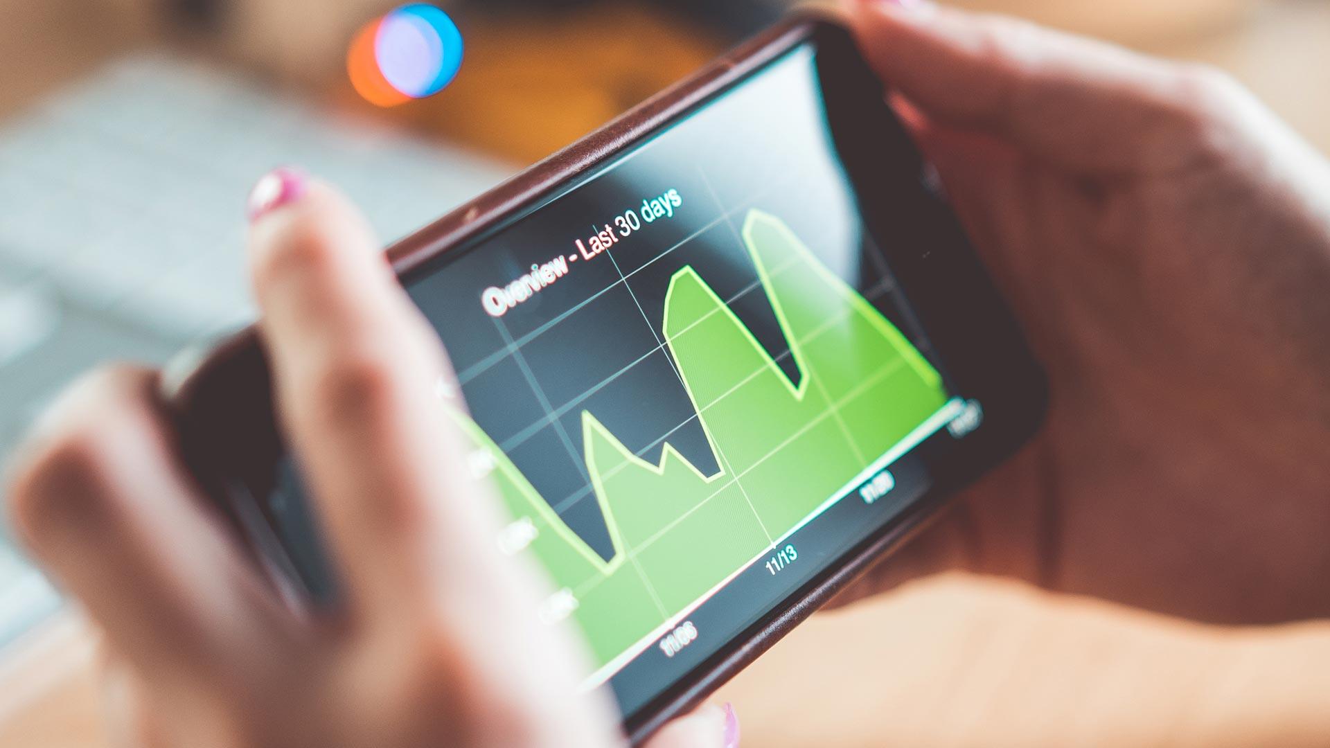 Extra Smart | Analisi dei dati di business