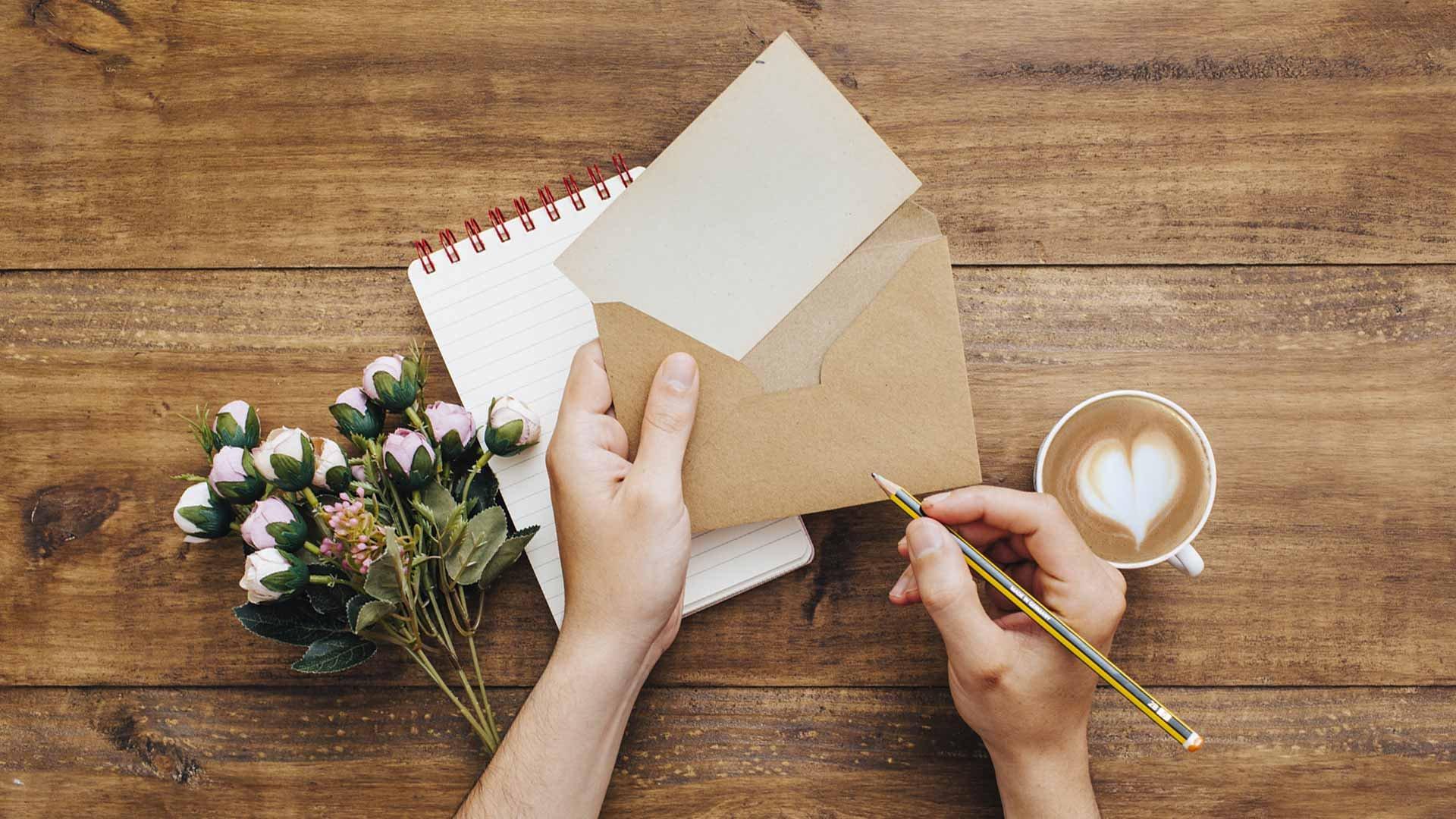 Consigli email marketing | Invia mail personalizzate da un account veritiero