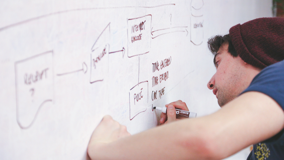 Workflow | Integrazioni di HubSpot