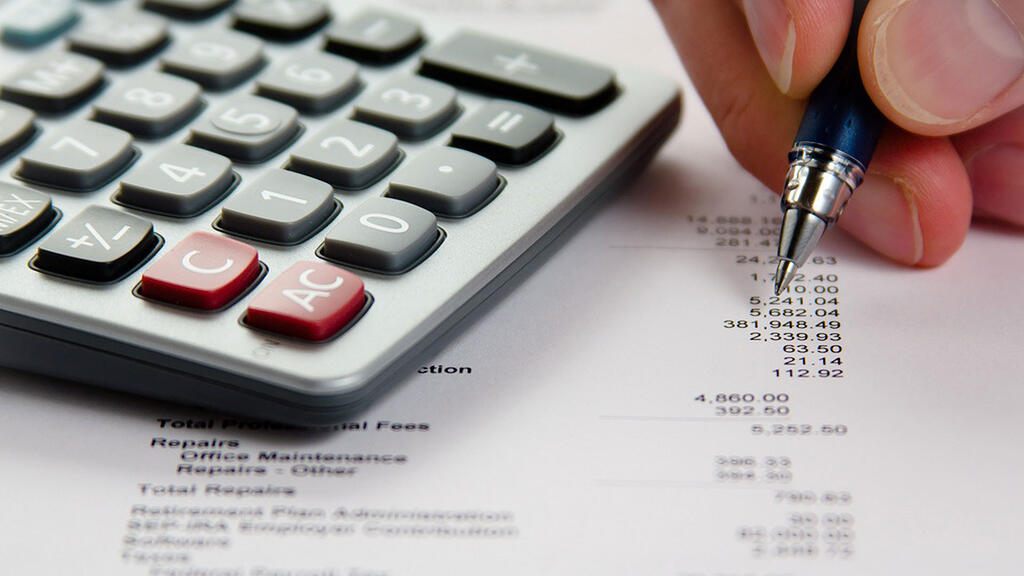 IT: tagliare i tempi di chiusura finanziaria da 3 settimane a 4 giorni