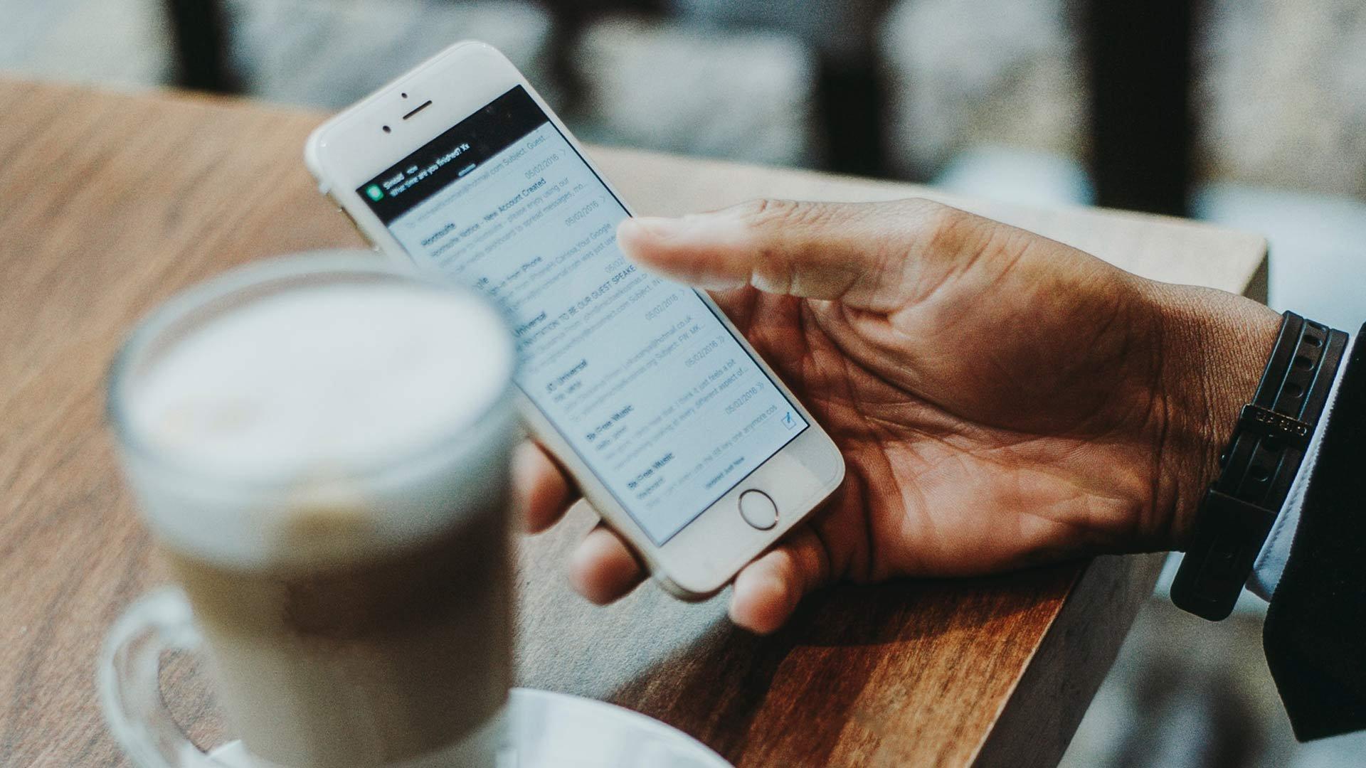 Consigli email marketing   Come migliorare la tua strategia di email marketing nel 2018