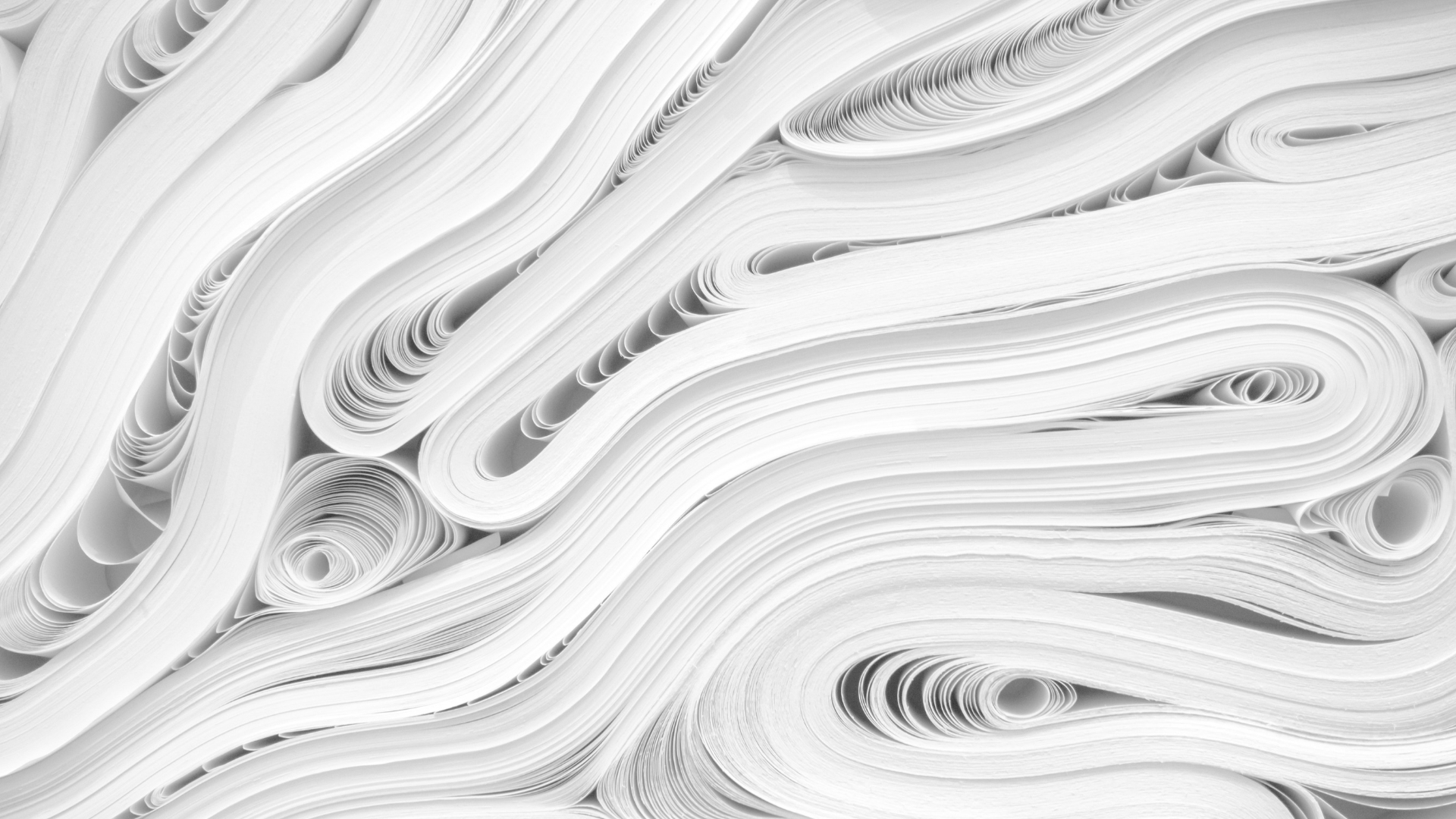 azienda paperless9 vantaggi della digitalizzazione documentale per un'azienda paperless