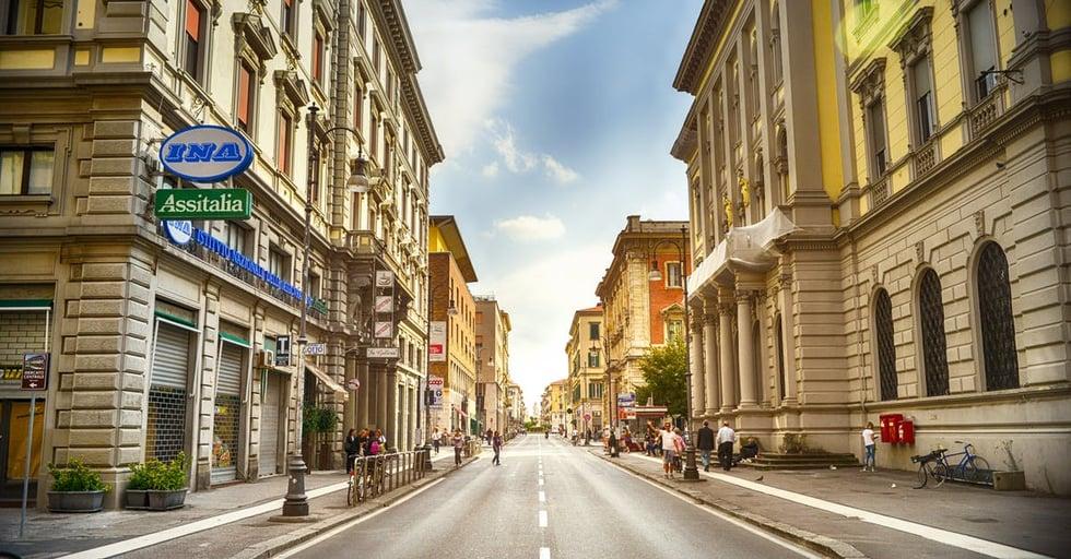 city-road-street-italy.jpg