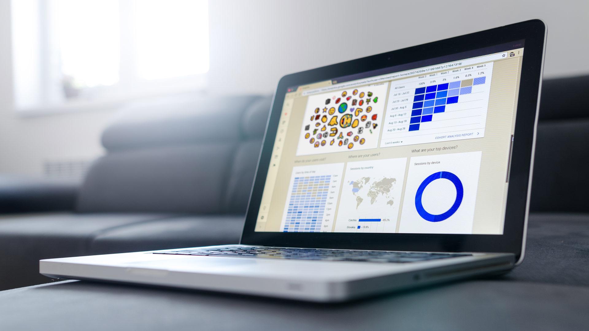 dashboard-computer-emoji