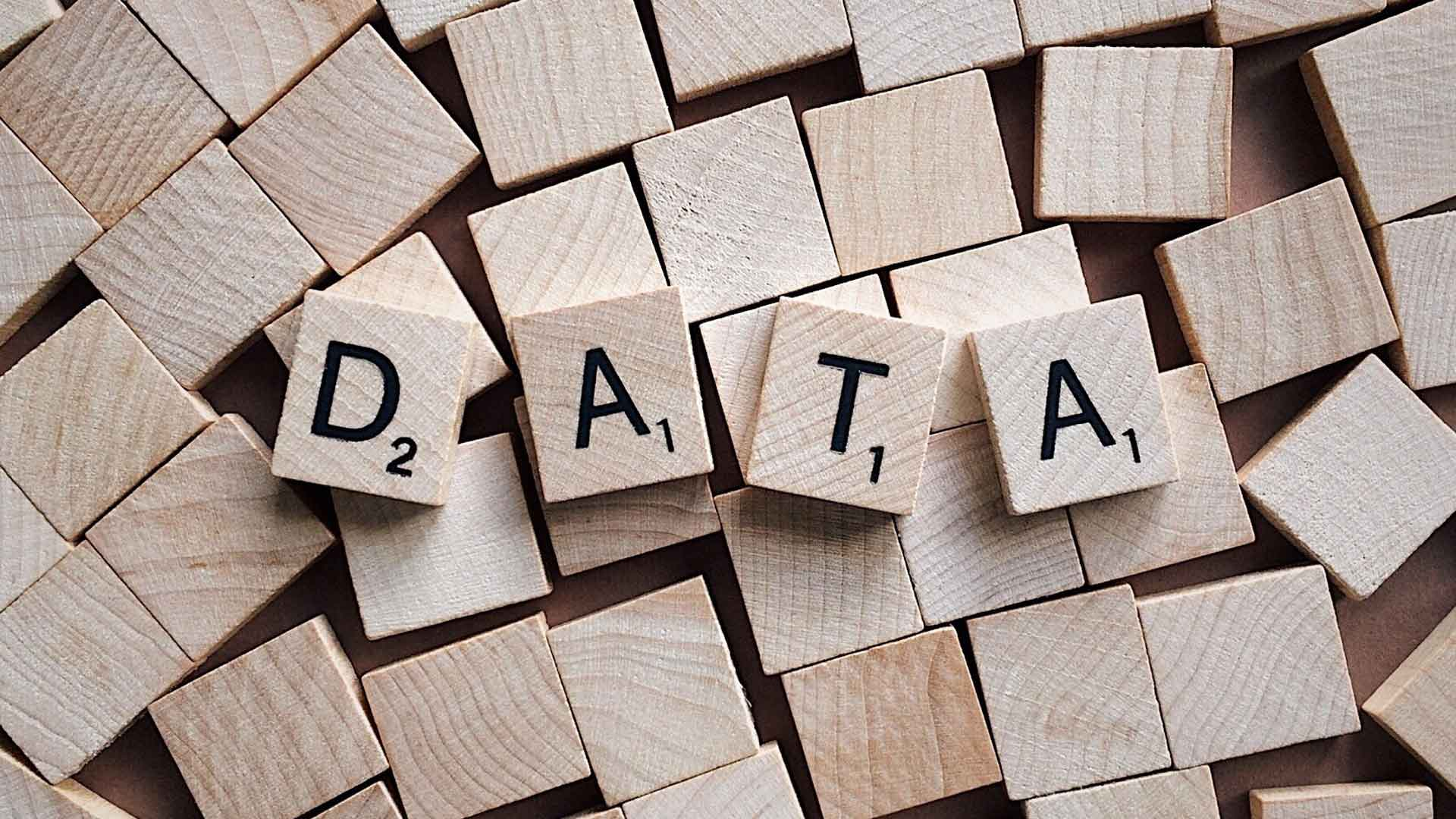 Manage data better through Extra Smart's database management services