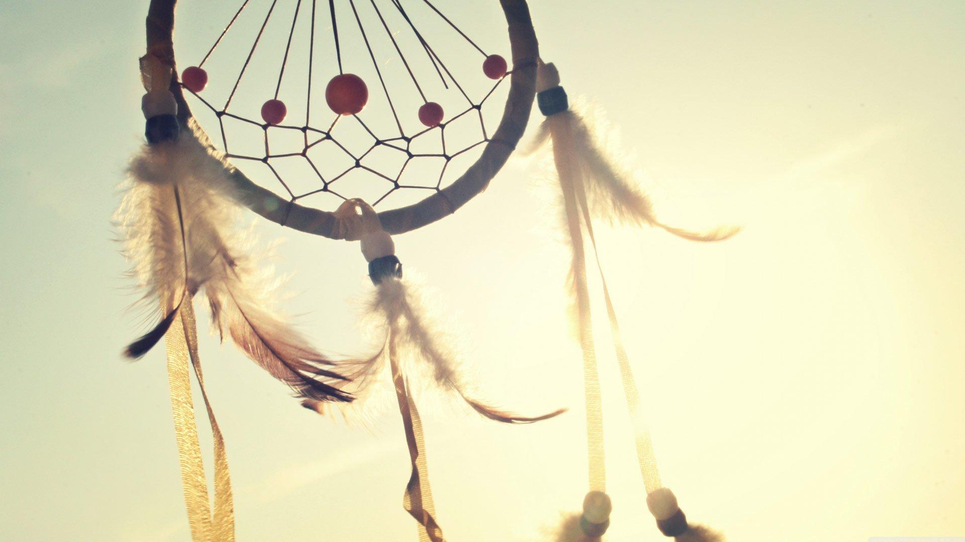 La differenza tra Red Cloud e i grandi Cloud Provider tradizionali