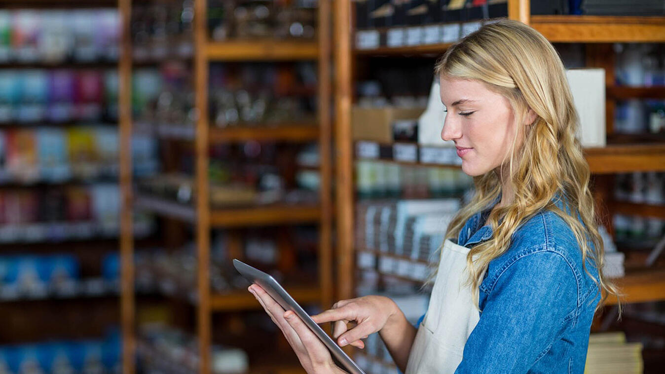 How Can You Use Business Intelligence For Retail?