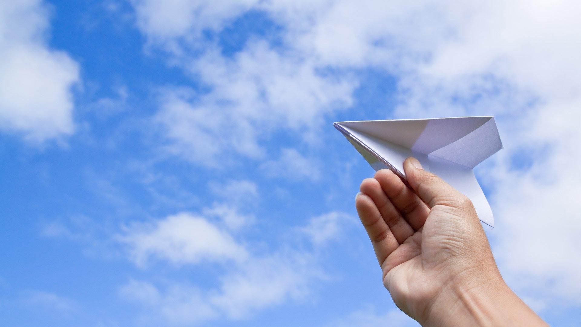 Migrare in cloud significa utilizzare nuove tecnologie