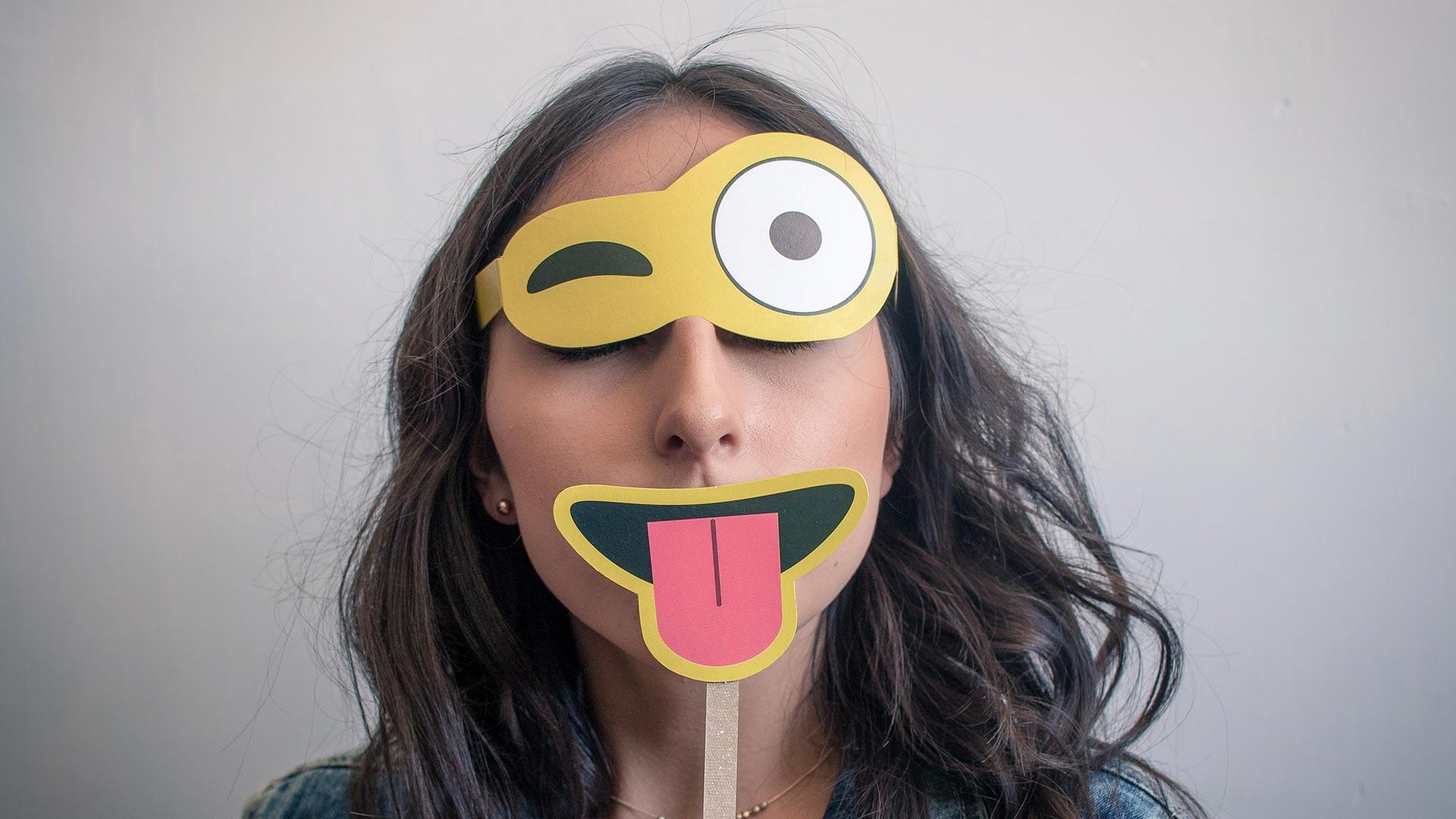 L'emozione passa da uno smile: la Sentiment Analysis sulle Emoji :)