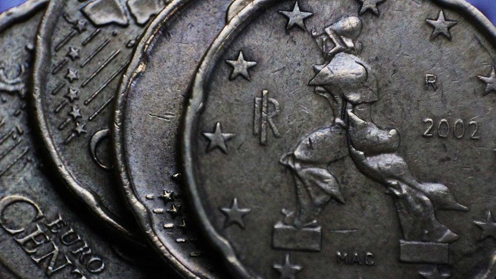 Nexil è perfetto per rispondere alle esigenze della contabilità italiana