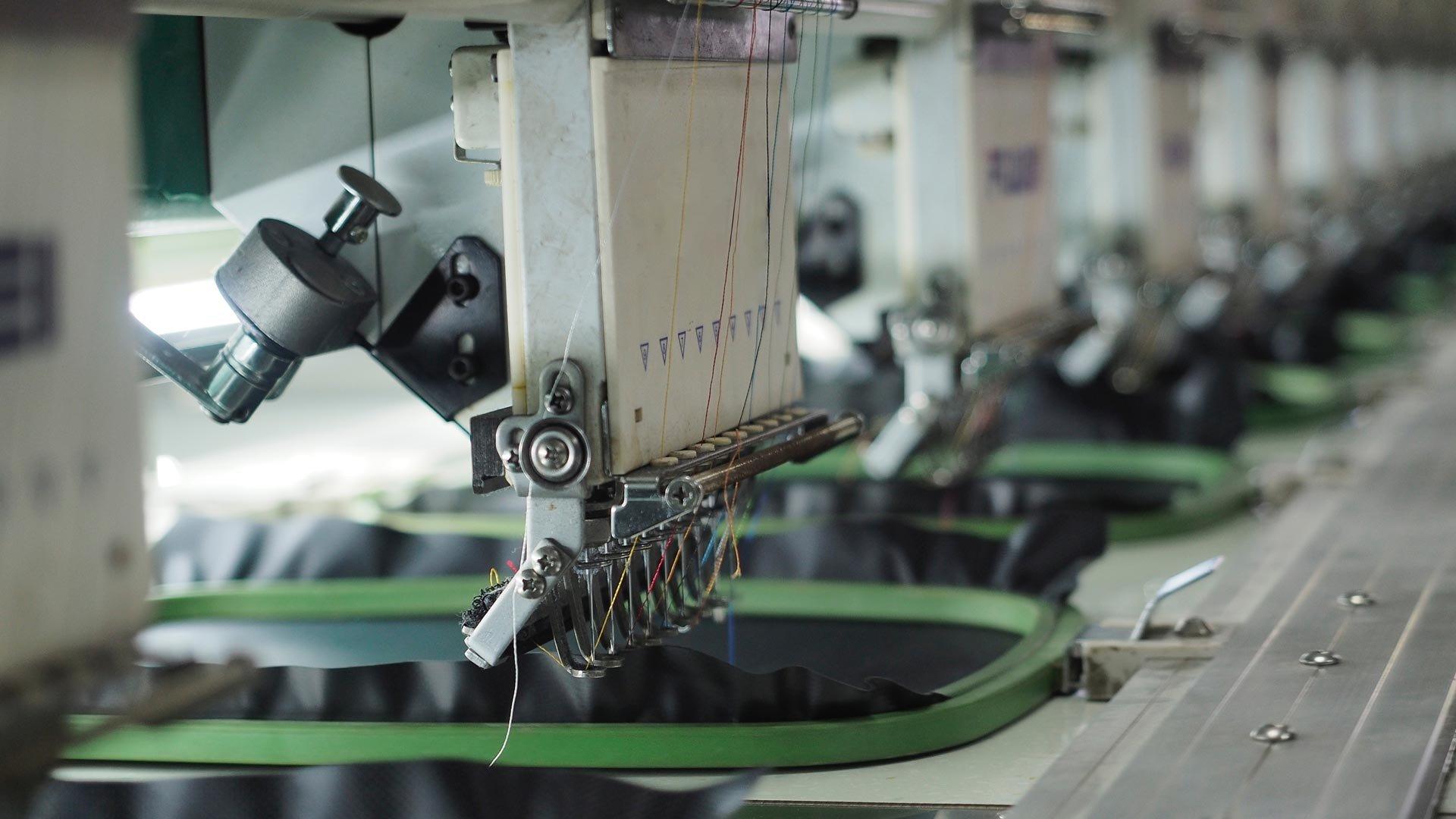 L'Industria 4.0 per le fabbriche tradizionali