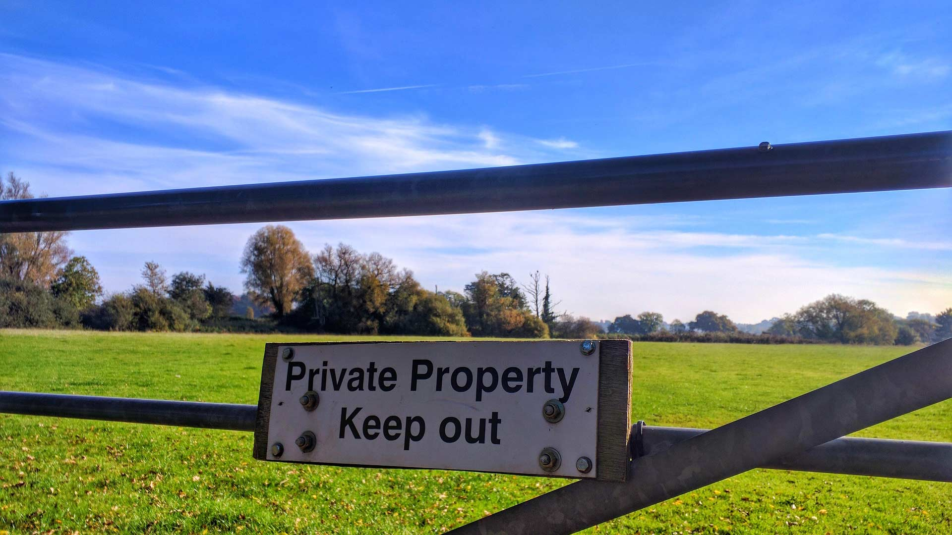 field-keep-out-private-property.jpg