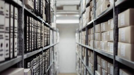 Extra Smart data management