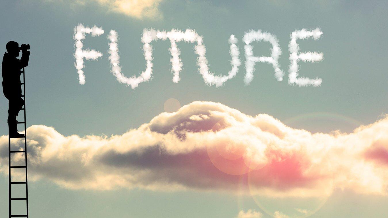 Sales Forecasting | Per decisioni che mirano al successo!