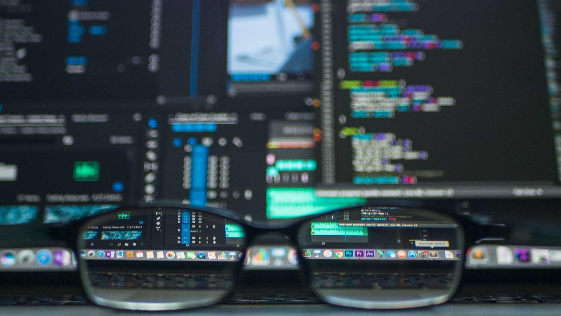 Industria 4.0 | Controllo aumentato grazie a Big Data e IoT