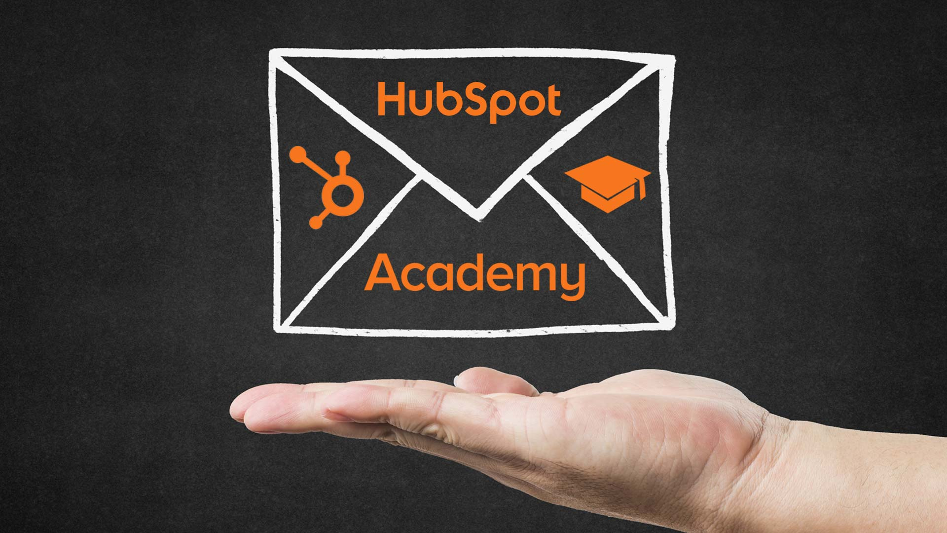 Consigli email marketing   Approfondisci con la HubSpot Academy