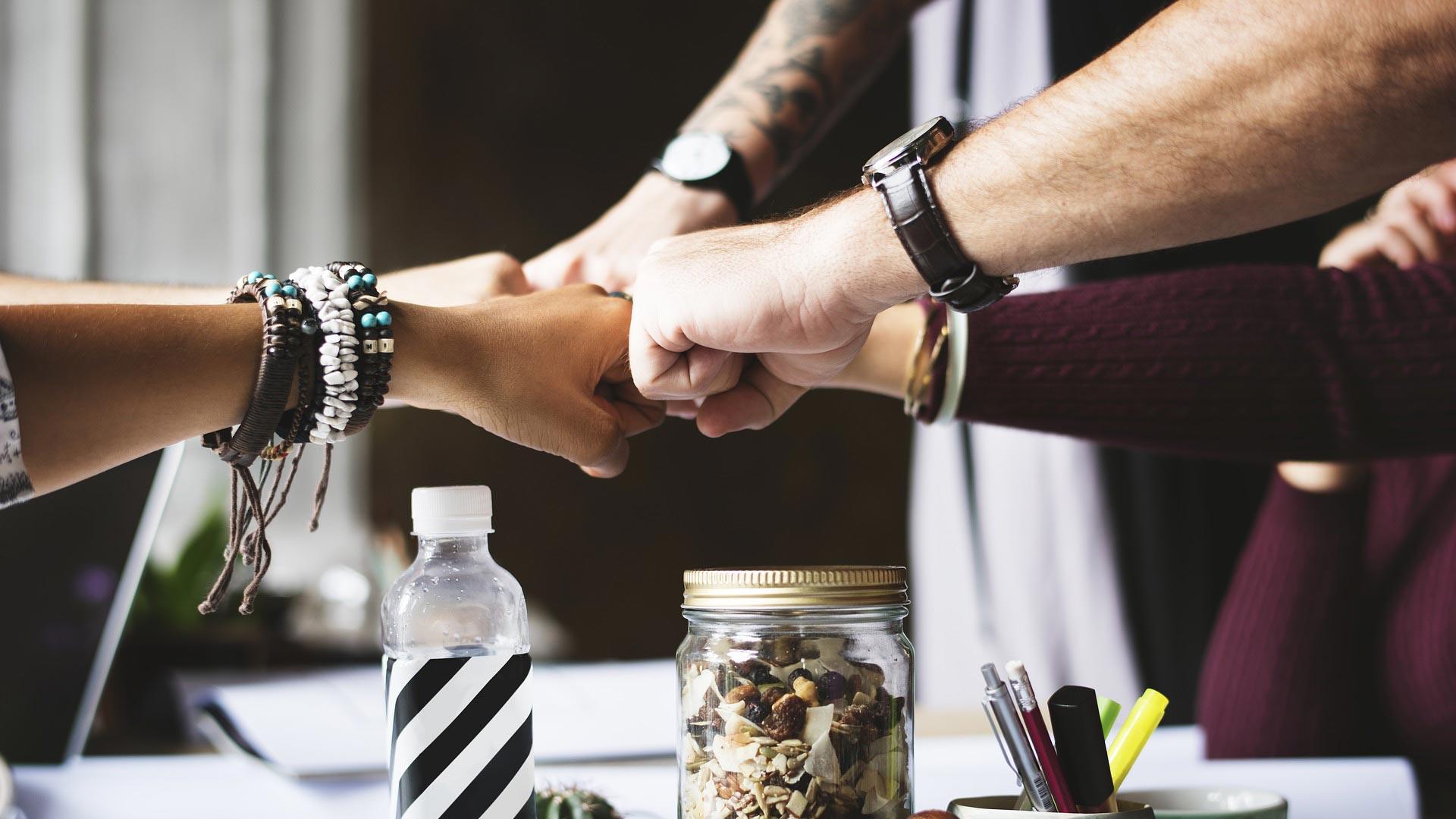Integrazione eCommerce, CRM e Marketing