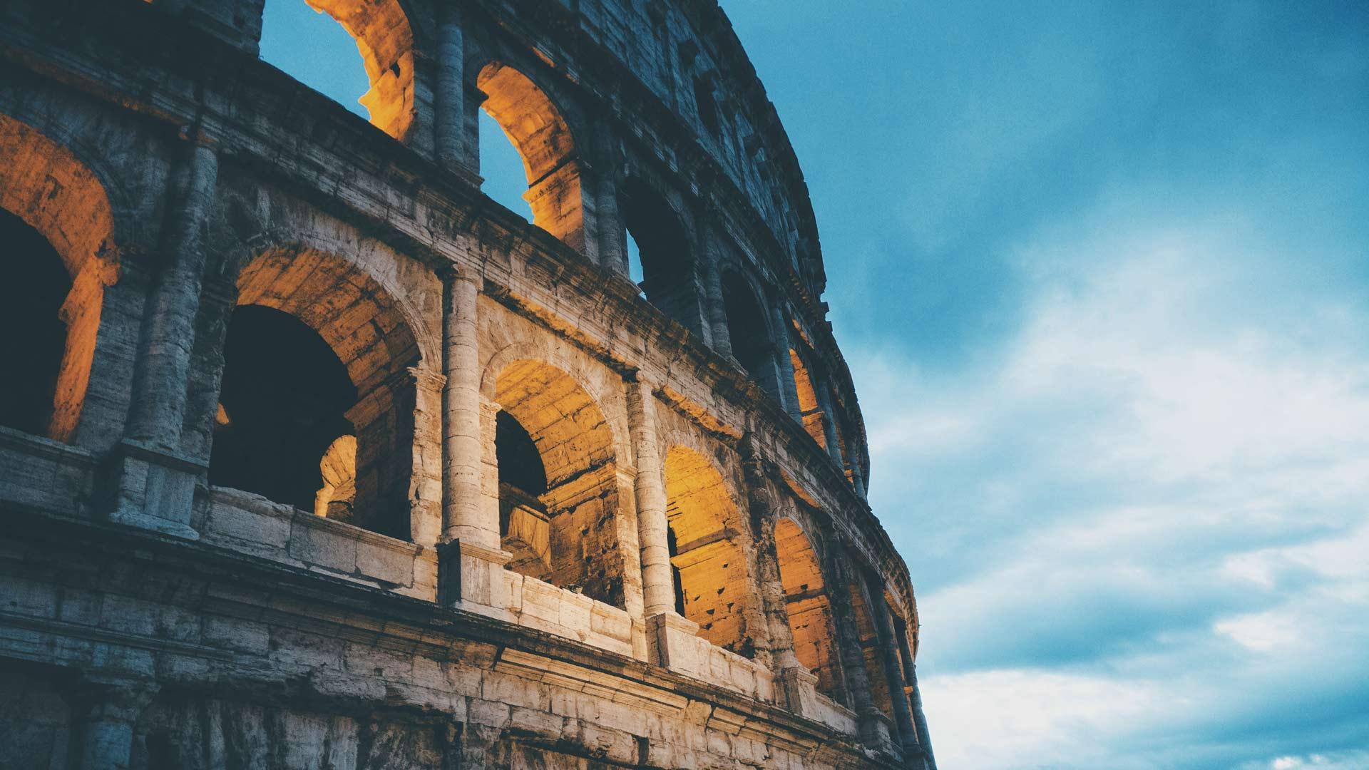 NetSuite Italia