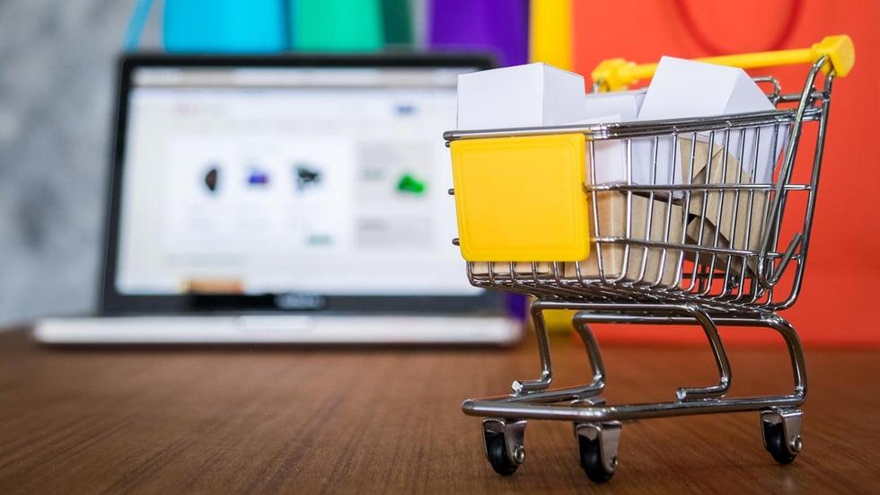 Gestione più semplice e efficente del proprio eCommerce