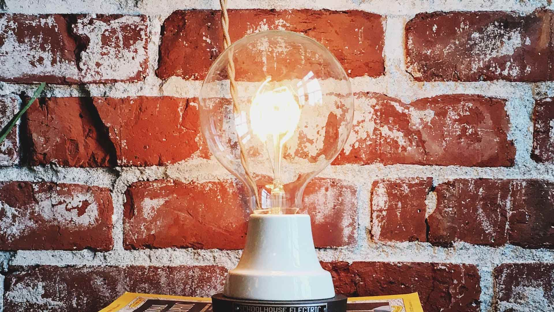 NetSuite Italia | NetSuite CRM+: un'idea vincente!