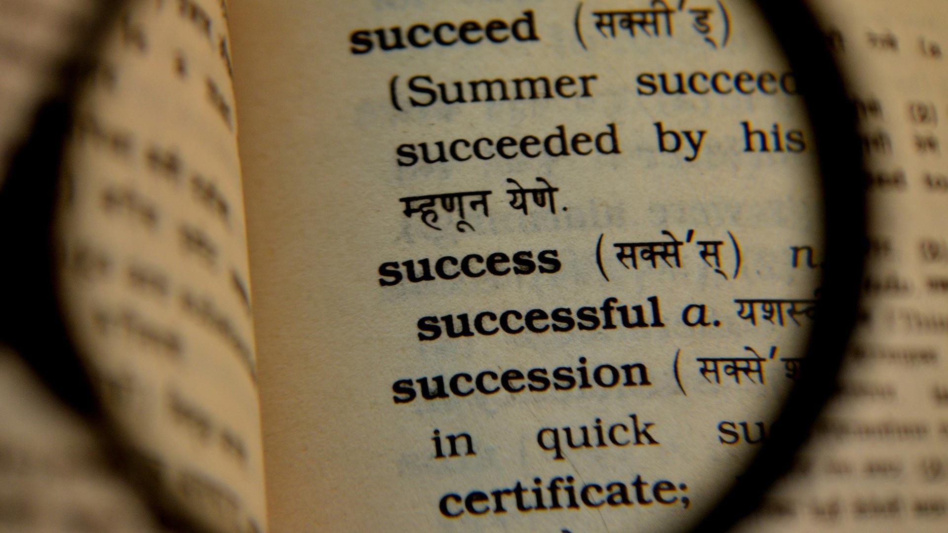 NetSuite SuiteAnalytics | La strada per il successo