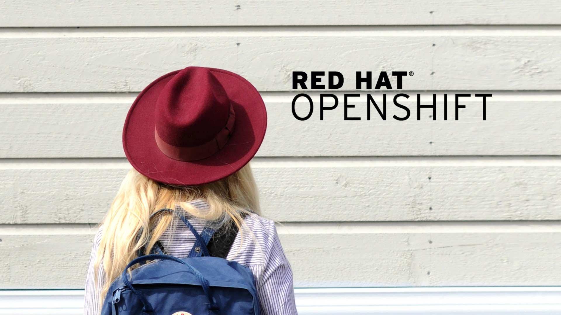 I migliori strumenti DevOps tools | Red Hat OpenShift