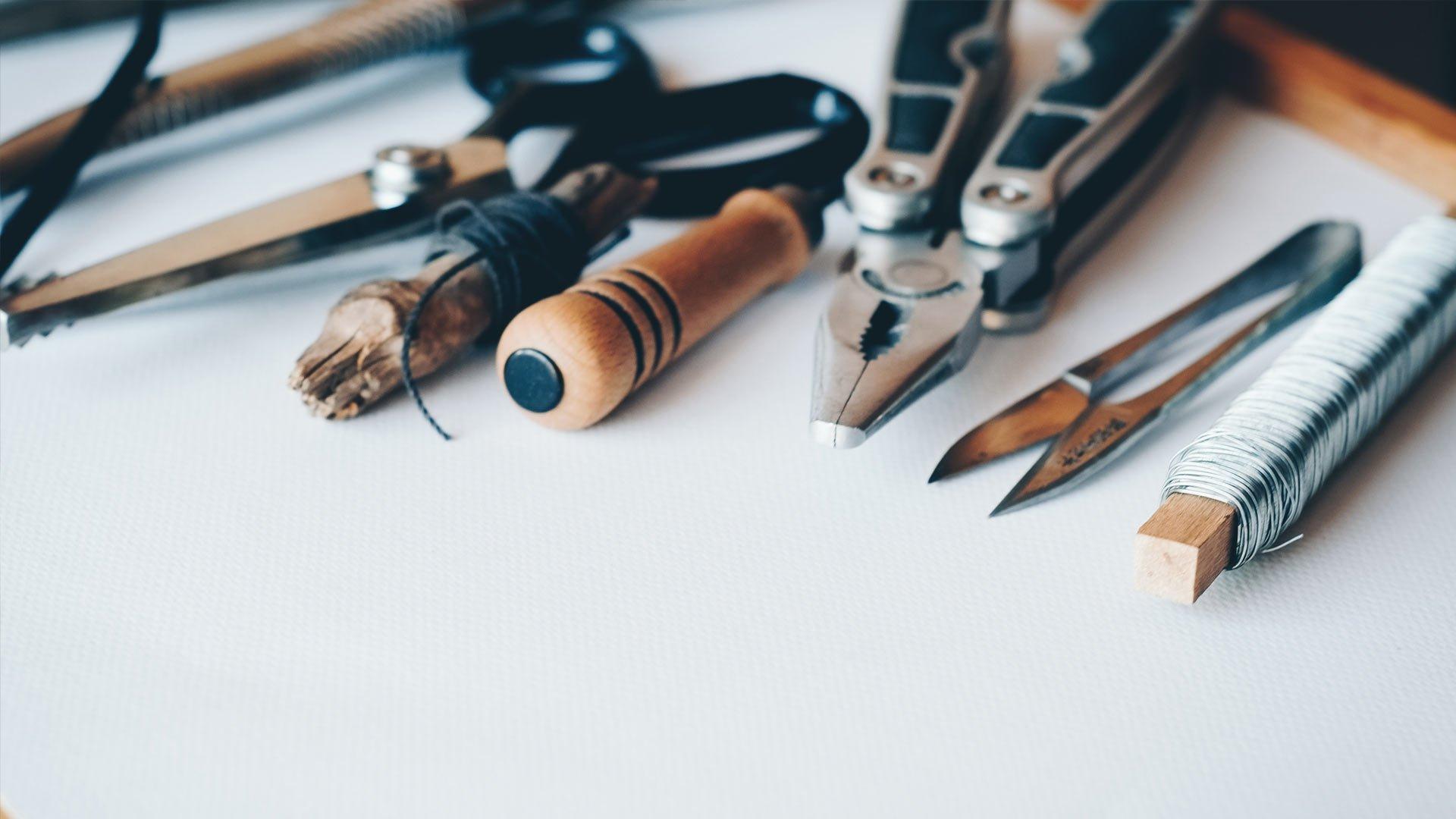 I 7 migliori strumenti DevOps tools