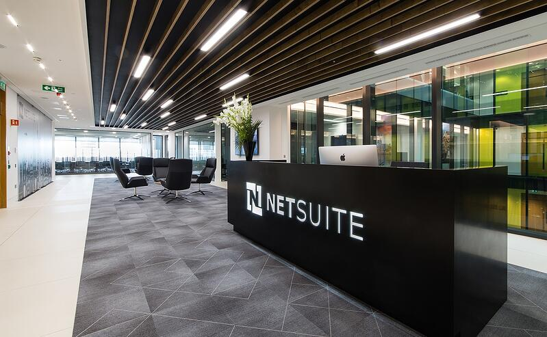 netsuire-london-office-1.jpg