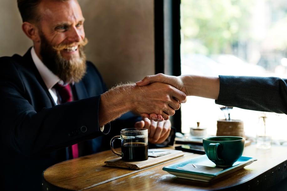 Diverse Types of HubSpot Partners: HubSpot Integration Partners, HubSpot Developers, HubSpot Agency Partners