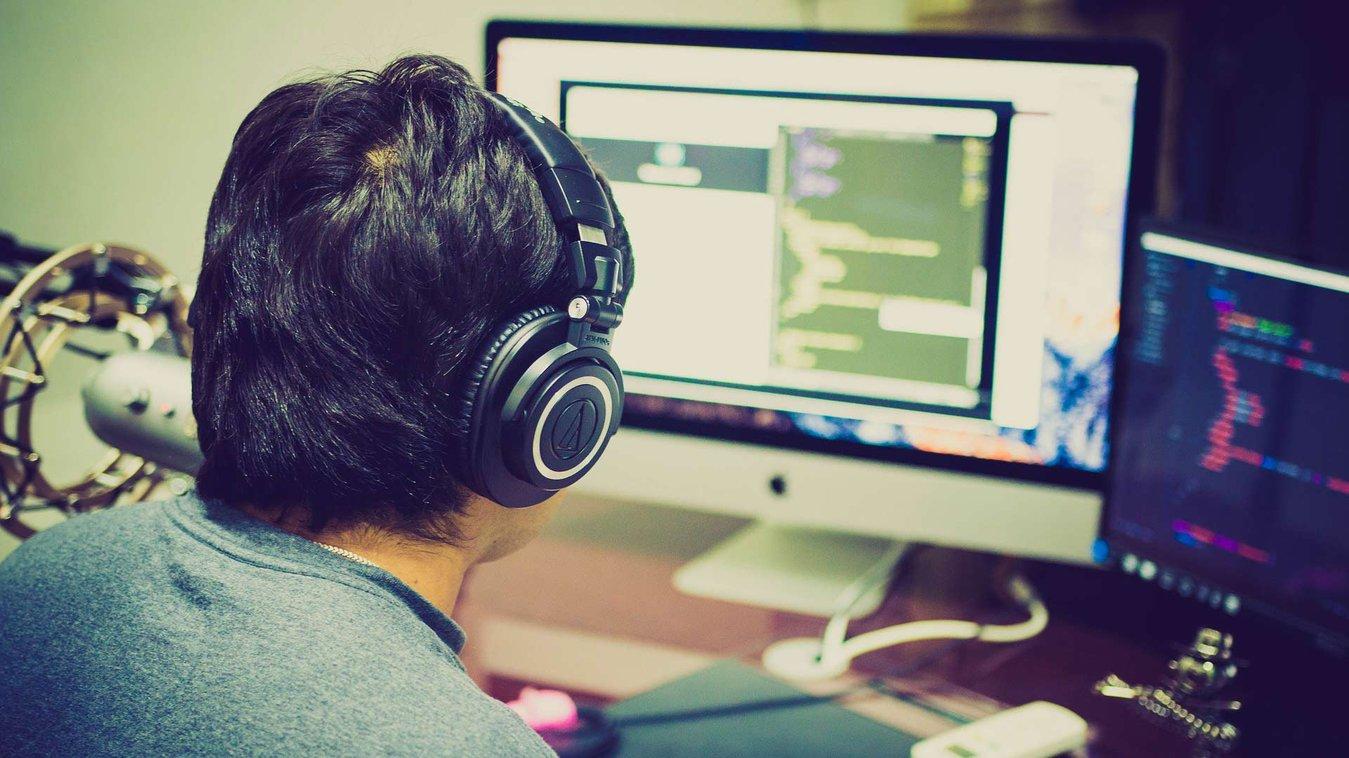 Sviluppare moduli personalizzati in NetSuite