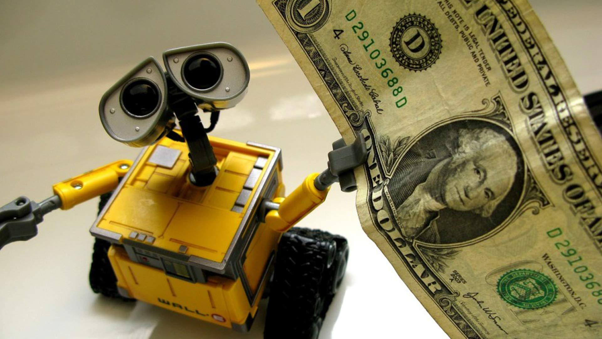Industria 4.0 | Decisioni migliori e riduzione dei costi grazie al Machine Learning