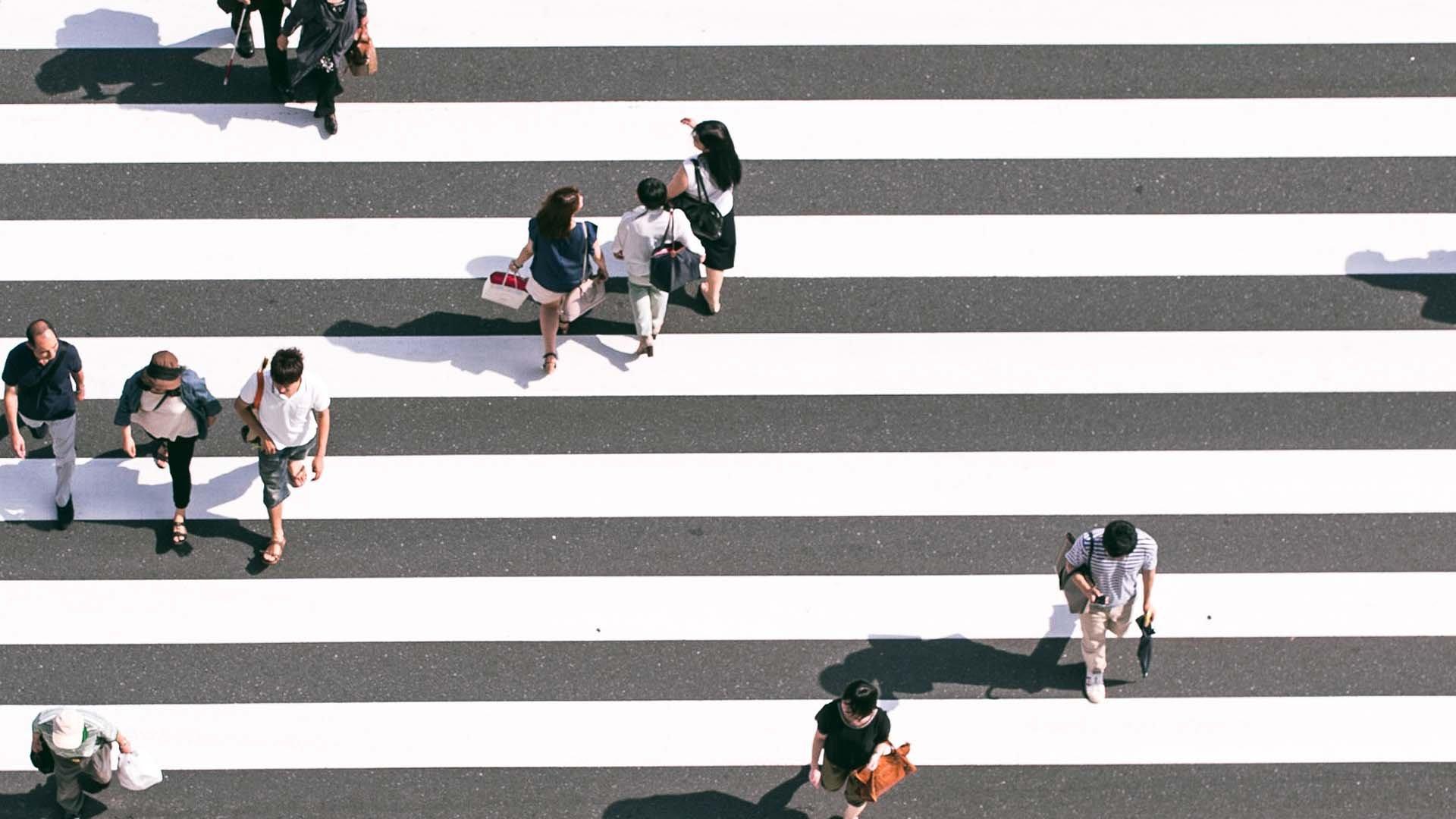 segmentare i consumatori con il machine learning