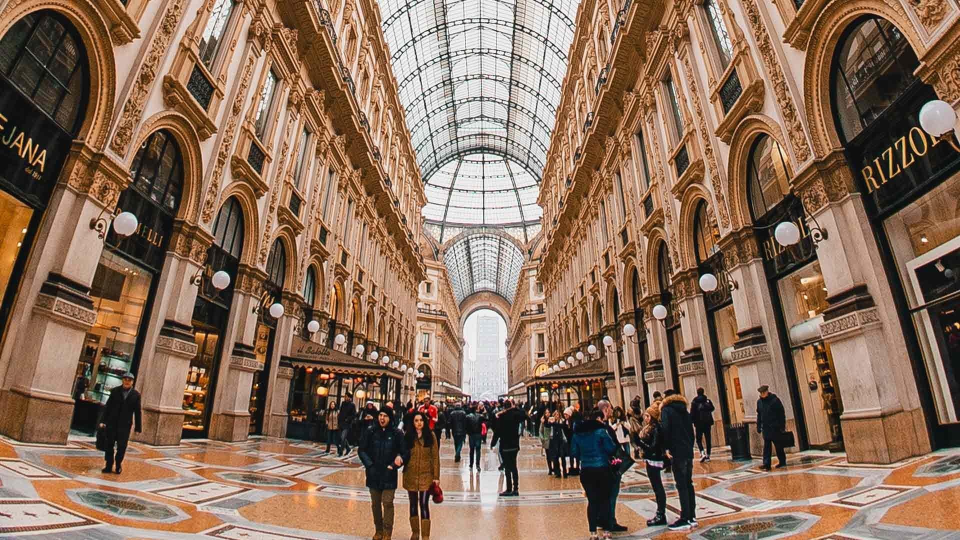 Retail Cloud: i 5 pilastri alla base di una crescita esponenziale